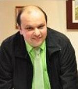 Dimitar Lalov : Operativer Geschäftsführung